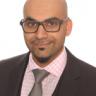 Abbas Kassam