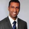 Aleem Abdulla