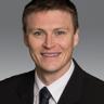 Bryan Norrie