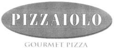 pizzaaiolo