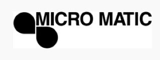 micromatic1