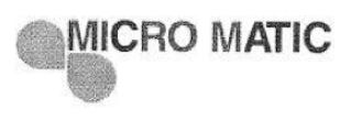 micromatic2