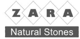 zara-natural-stones